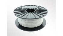 DR3D Filament PLA 1.75mm (Grey) 1Kg