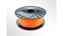 DR3D Filament PLA 1.75mm (Orange) 1Kg