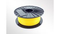DR3D Filament PLA 2.85mm (Lemon) 1Kg