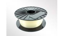 DR3D Filament ABS 2.85mm (Natural) 1Kg