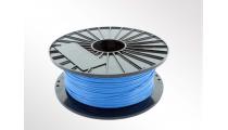 DR3D Filament ABS 2.85mm (Blue) 1Kg