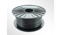 DR3D Filament ABS 2.85mm (Black) 1Kg