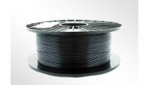 DR3D Filament PETG 1.75mm (Smoky) 1Kg