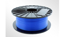 DR3D Filament PMMA 1.75mm (Blue) 1Kg