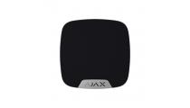Ajax HomeSiren vidaus sirena (juoda)
